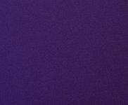 フラメンコ衣装の無地生地・青紫